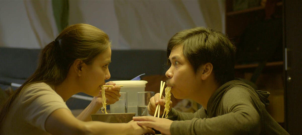 LOOK- These 9 Films to Participate in the Osaka Film Festival in Japan 4