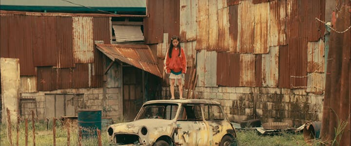LOOK- These 9 Films to Participate in the Osaka Film Festival in Japan 7