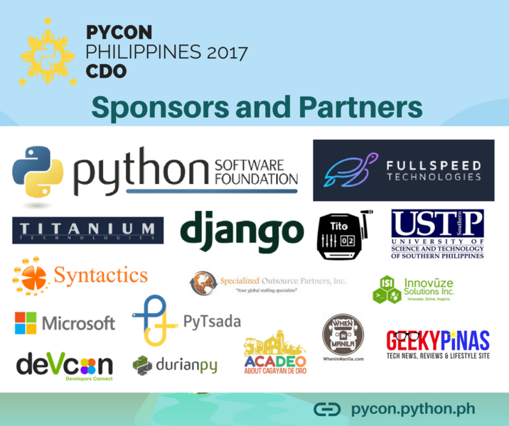 Poster - Sponsors and Partners.resized