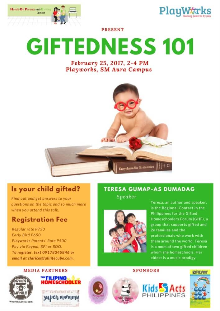 Poster_Giftedness101_Final_WIM