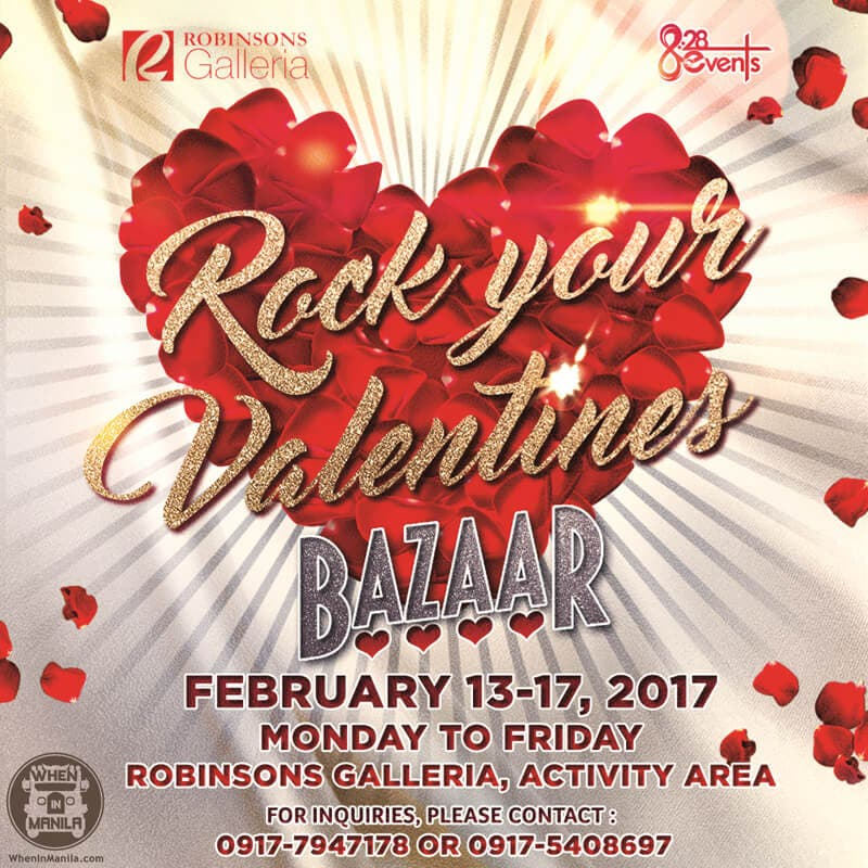 Robinsons Rock Your Valentines_800px