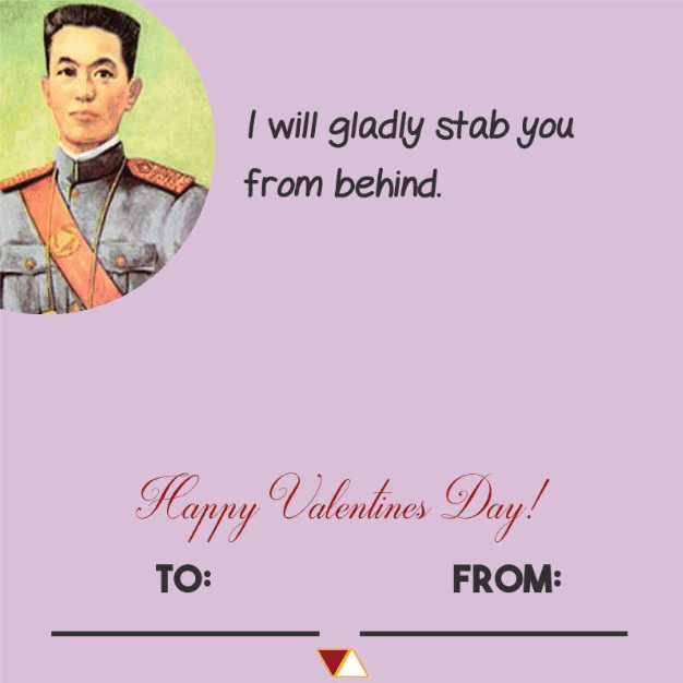 inappropriate pinoy valentines cards4
