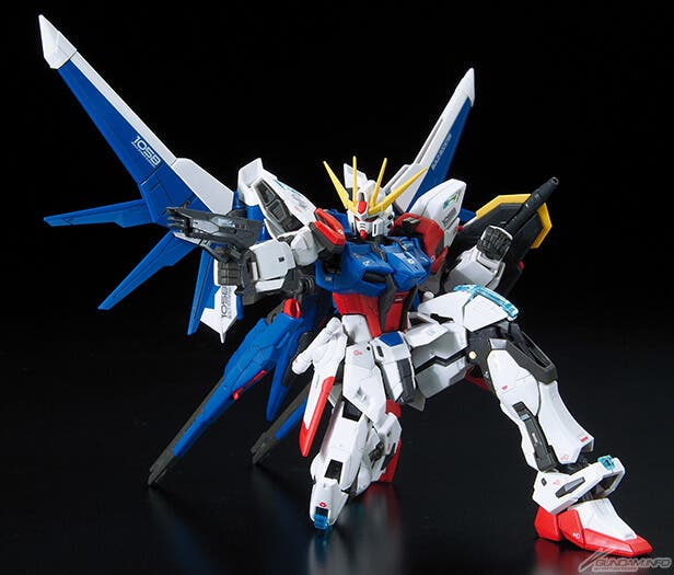rg-23-build-strike-gundam-full-package-release