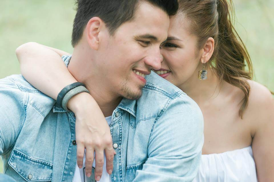 danica-and-marc-pingris-10-years-what-love-loos-like