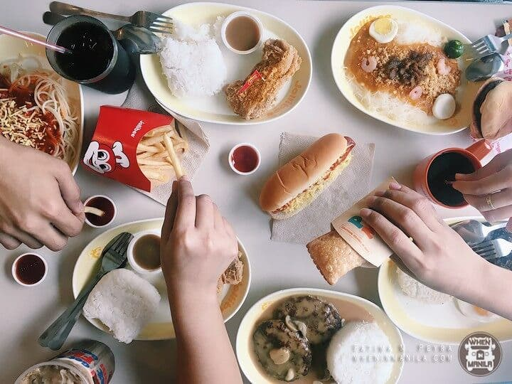 Why Jollibee Will Always Be Loved