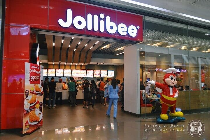3 Reasons Why Jollibee Will Always be Loved