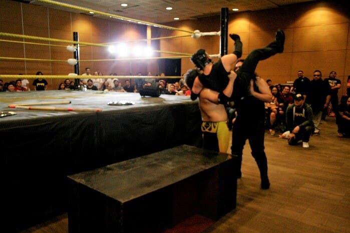 PWR-Path-of-Gold-Top-Five-Things-You-Missed-Out-When-in-manila-powerbomb