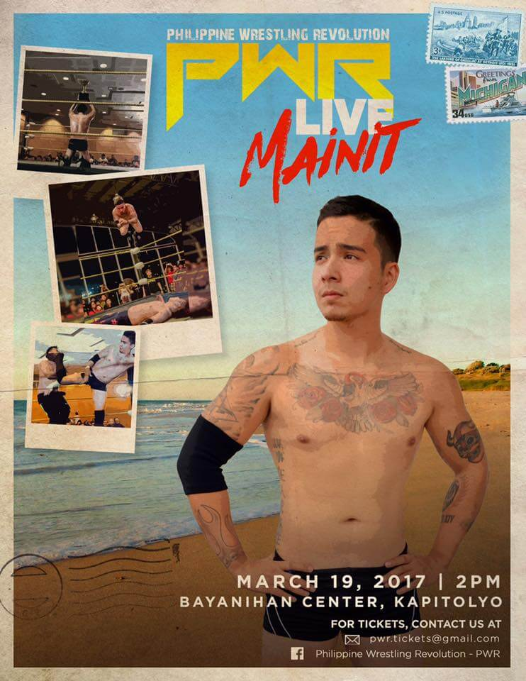 PWR-Path-of-Gold-Top-Five-Things-You-Missed-Out-When-in-manila-pwr-live-mainit