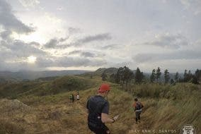 Trail Love: A Beginners' Guide on Finishing Your First Trail Run