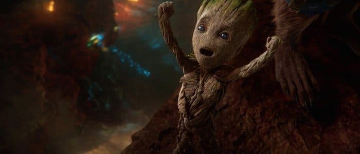 WATCH- This New Trailer for Guardians of the Galaxy Vol. 2 Will Make You Excited!