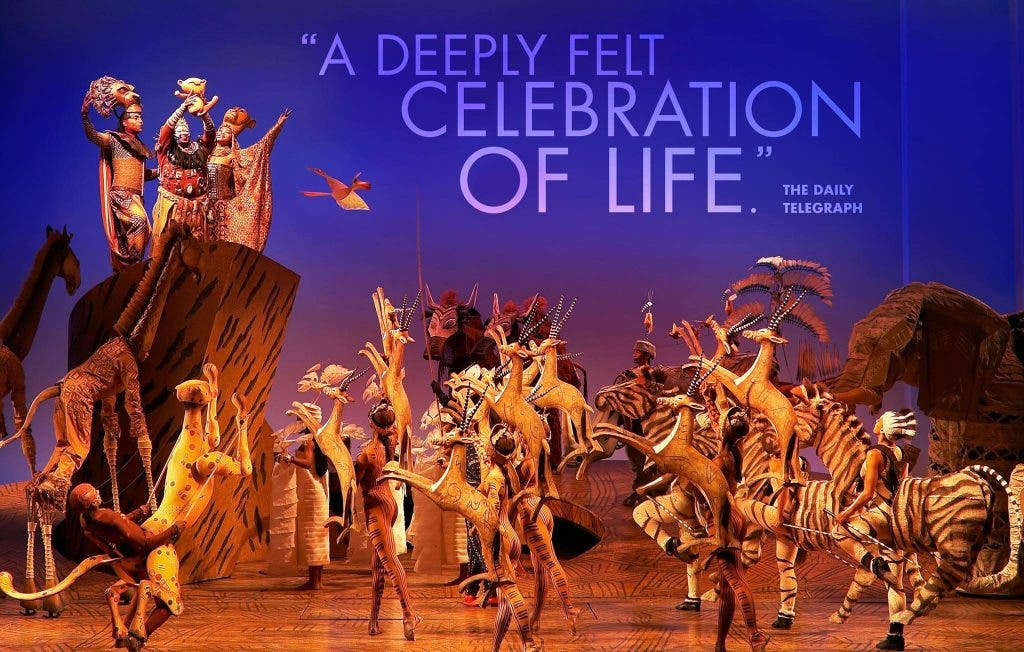 circle-of-life-lion-king-musical-manila-philippines