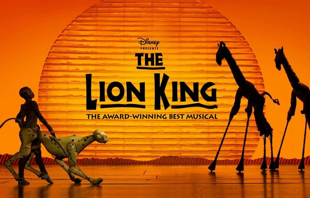 circle-of-life-lion-king-musical-manila-philippines-wheninmanila-ph