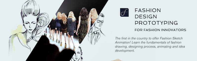 integra fashion school