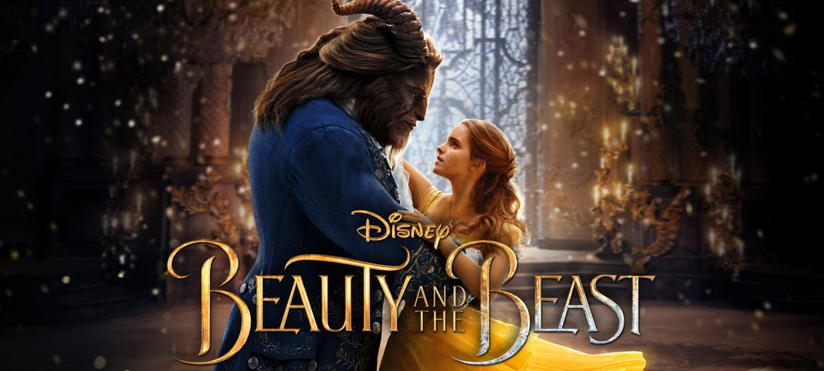 Beauty and the Beast (2017): A Fresh Take On A Classic