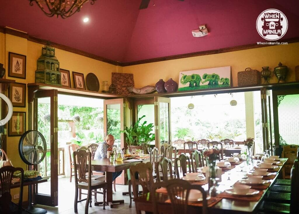 when-in-manila-lime-and-basil-thai-restaurant-tagaytay-0544