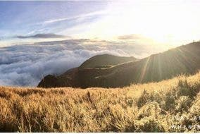 5 Times Mount Pulag Proved to be an Instagram-Worthy Destination