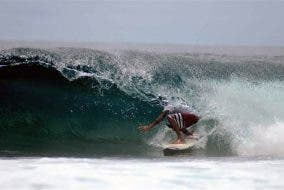 Mike Escoltura: Siargao-Based Surfer Gone Too Soon