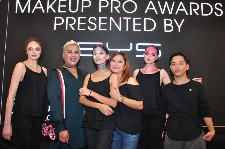 Makeup Paradise With Exclusive Discounts For The Pros!