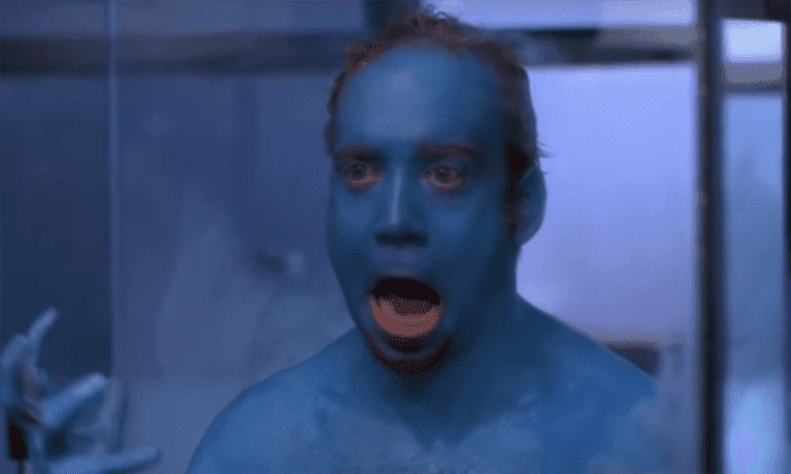 There's a Sequel to Big Fat Liar But We're a Little Confused