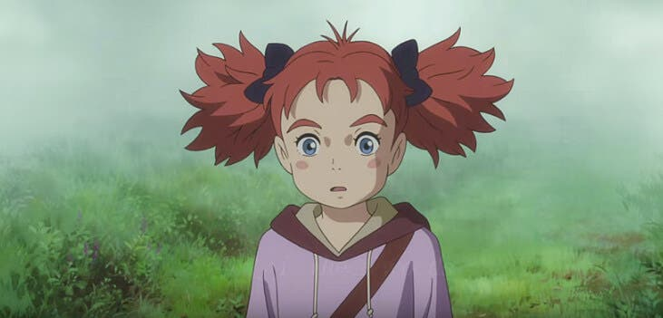 WATCH- This Upcoming Anime Has All the Magical Elements of Ghibli