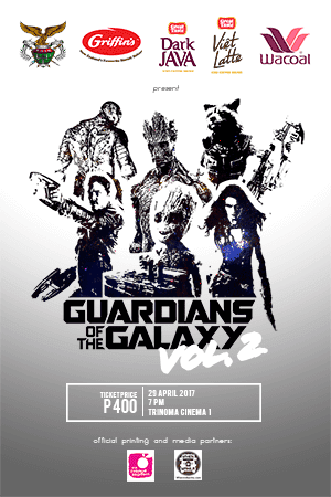 watch guardians of galaxy