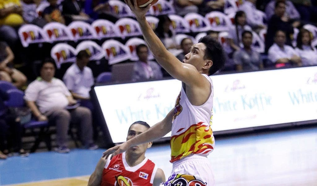 pba-jeff-chan-player-of-the-week