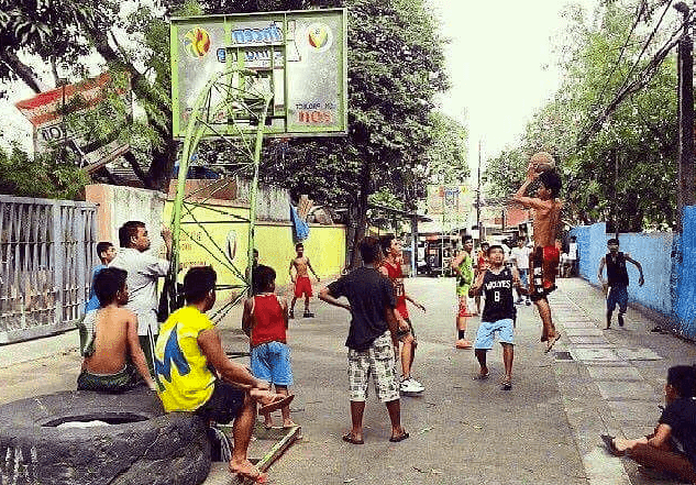 pinoy-basketball-terms