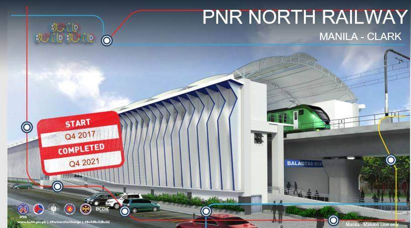 pnr north railways