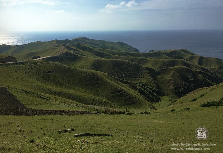 5 Lessons We Should Learn from the People of Batanes