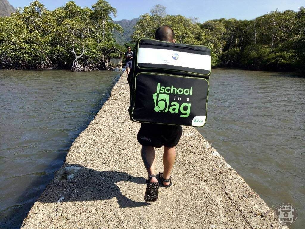 school in a bag (3)
