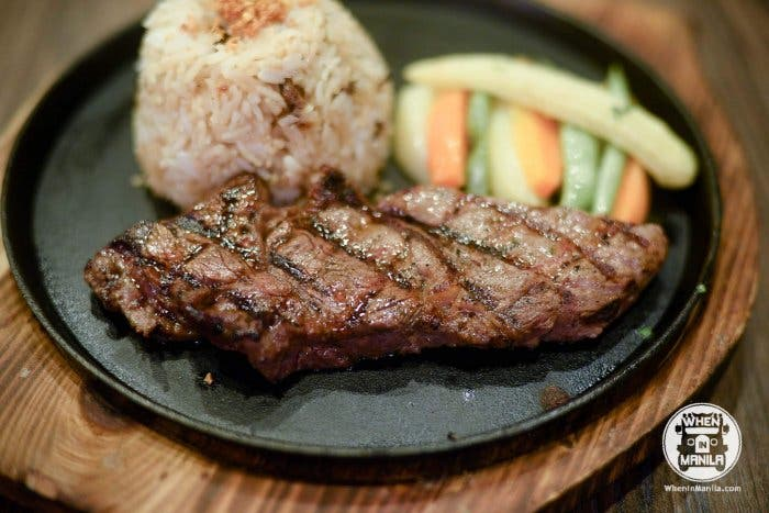 when-in-manila-matis-meat-venice-taguig-steak-wagyu-5898