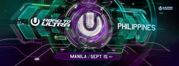 philippines-banner-announce-2017