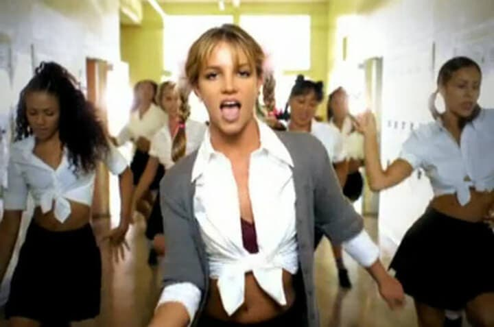 10 Britney Spears Songs We Can't Wait to Hear at Her Manila Concert
