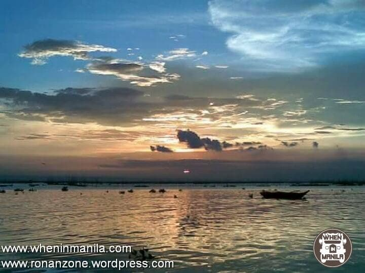 110 Must Try Activities To Complete Your Ultimate Talim Island Experience