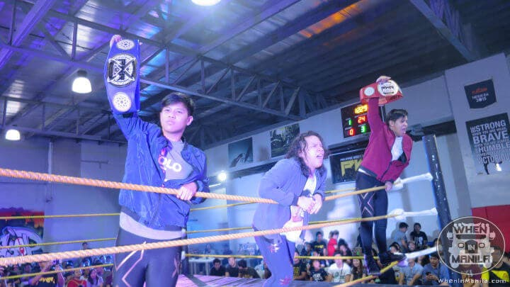 PWR-Renaissance-2017-PWR-Makes-a-Big-Splash-at-Fisher-Mall-when-in-manila-open