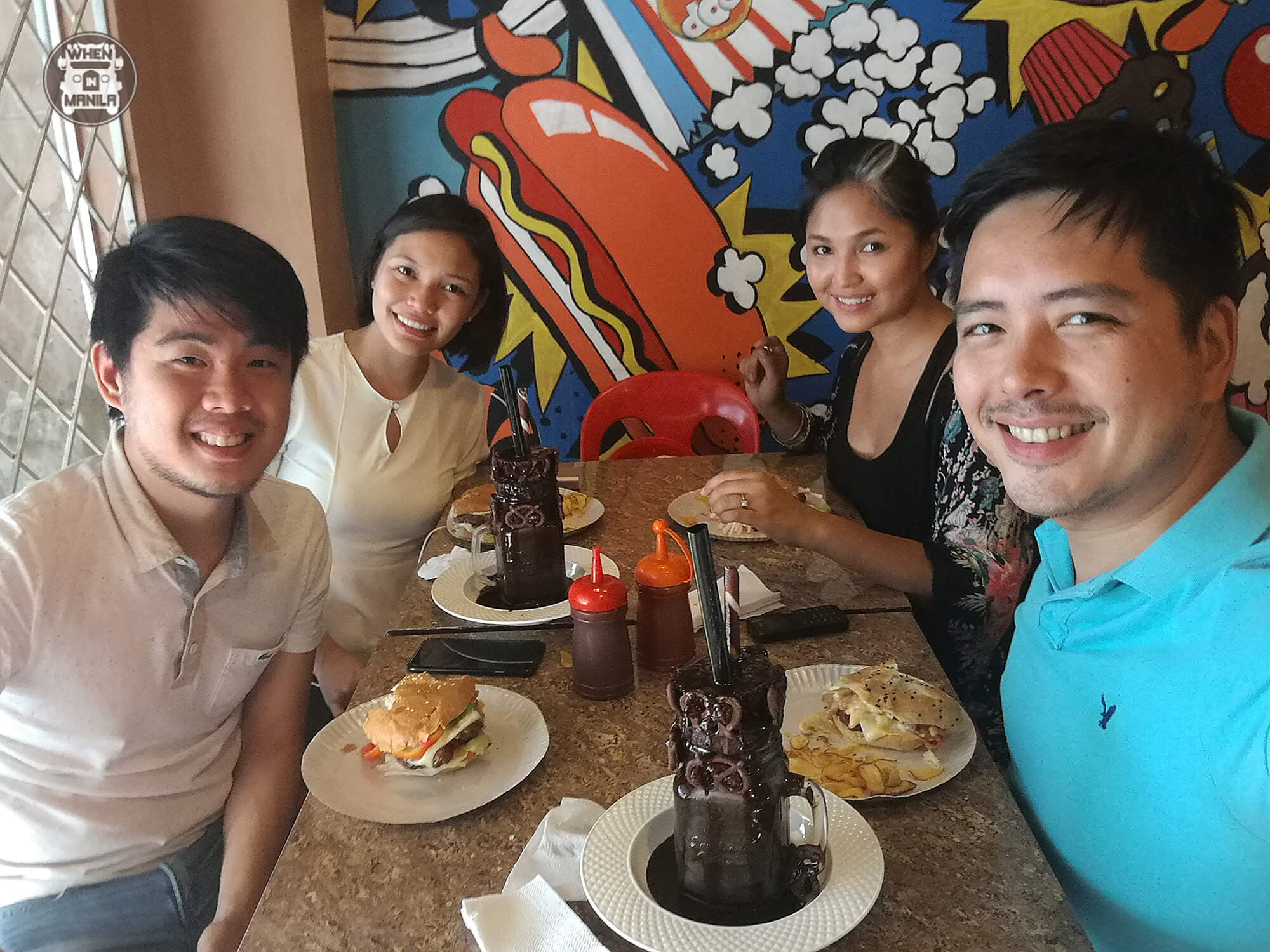 best-burgers-in-butuan-city-caraga-region-rkelly-burger-and-pizza