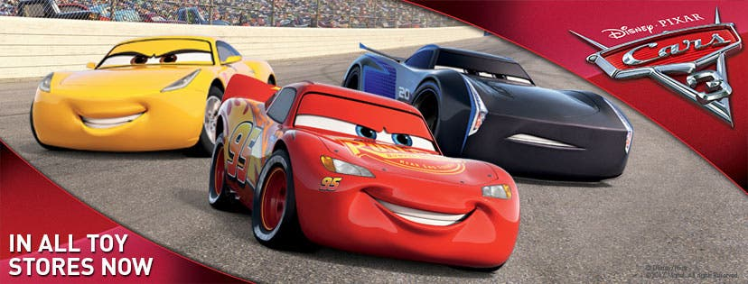 Cars3_CoverPhoto