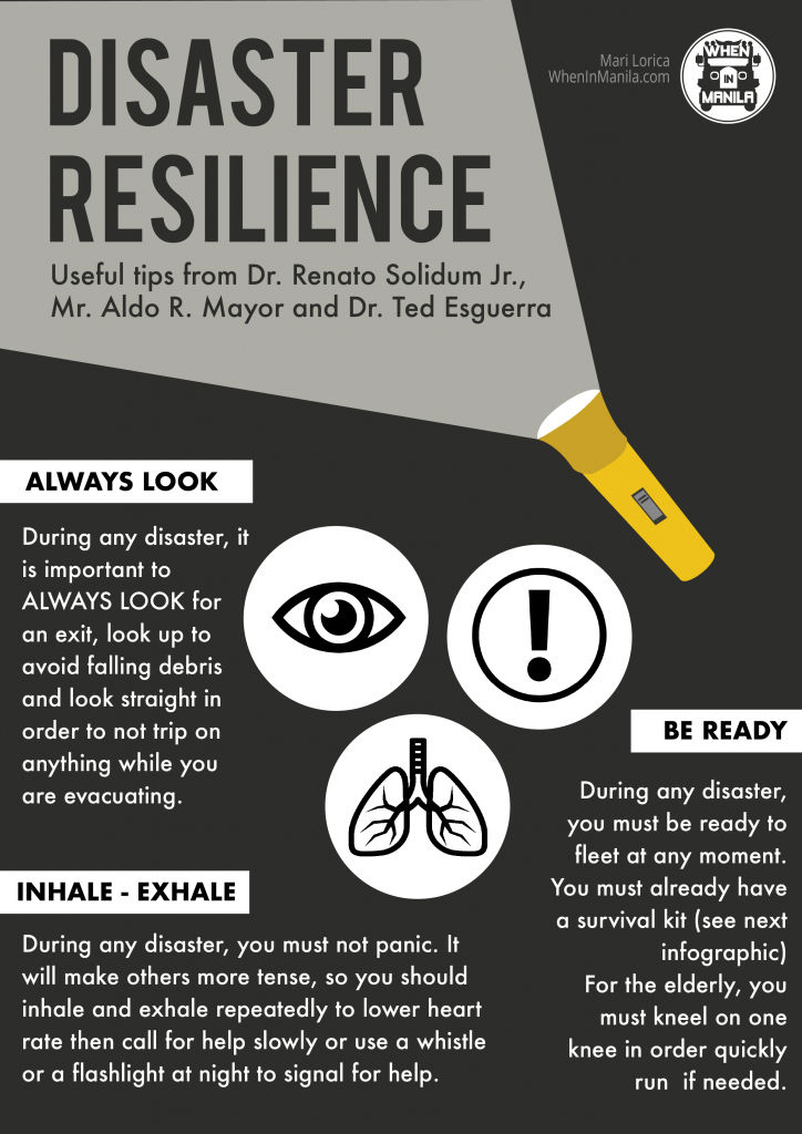 DisasterResilience Infograph1
