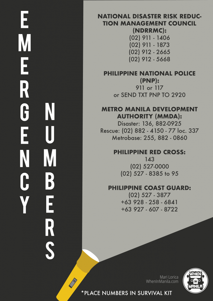 DisasterResilience Infograph3