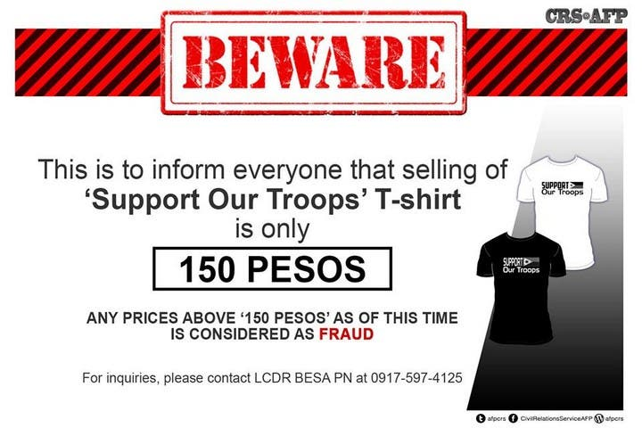 SupportOurTroops1