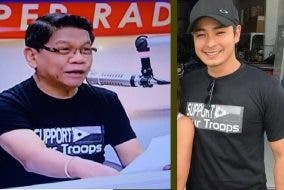 SupportOurTroops3 AFP shirts marawi