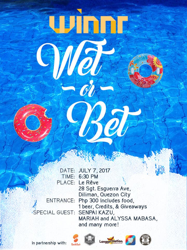 Wet_Or_Bet_Poster_WIM