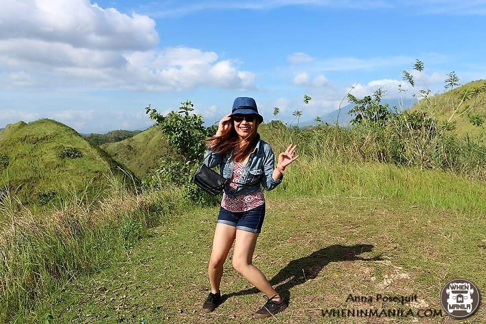 How living in Mindanao prepared me to travel the world