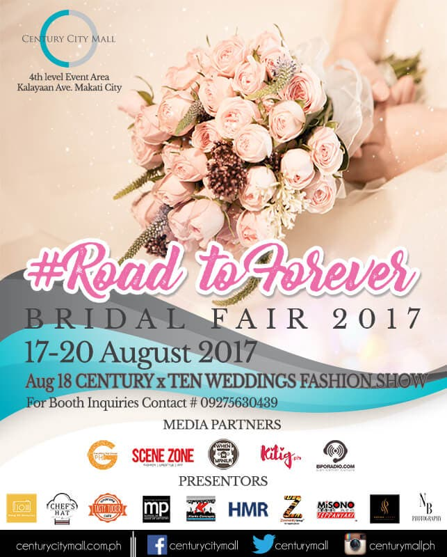 ForWhenInManila_643pxX800px_BridalFair_2017_8-3-17_md