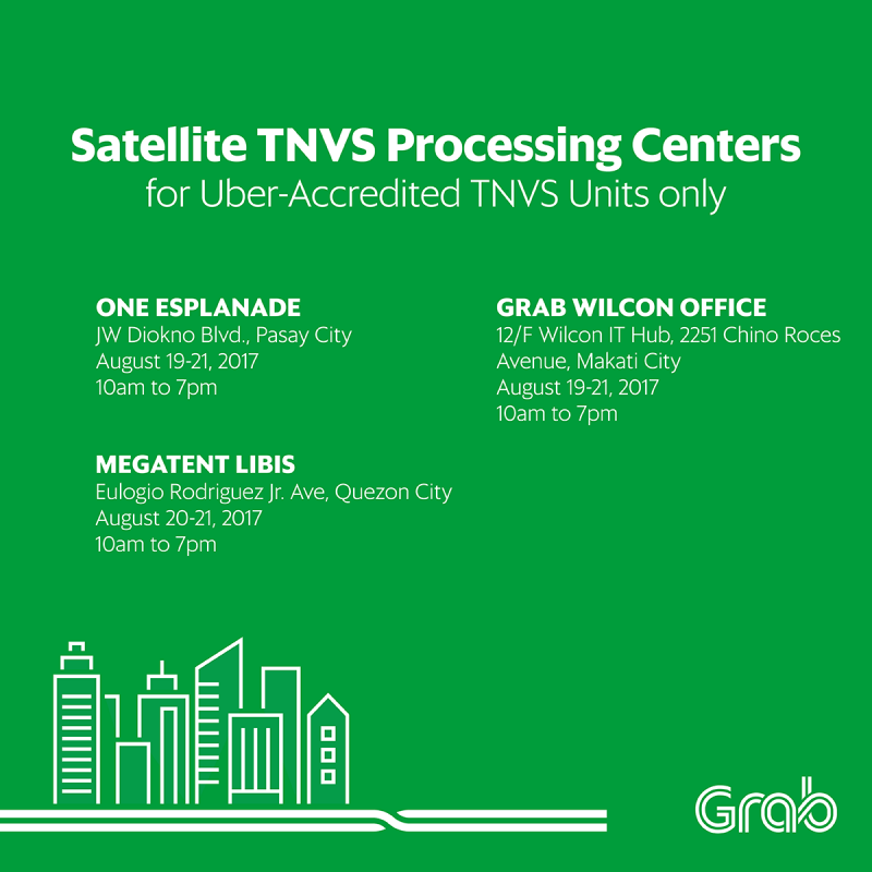 Grab_SatelliteOffices-04