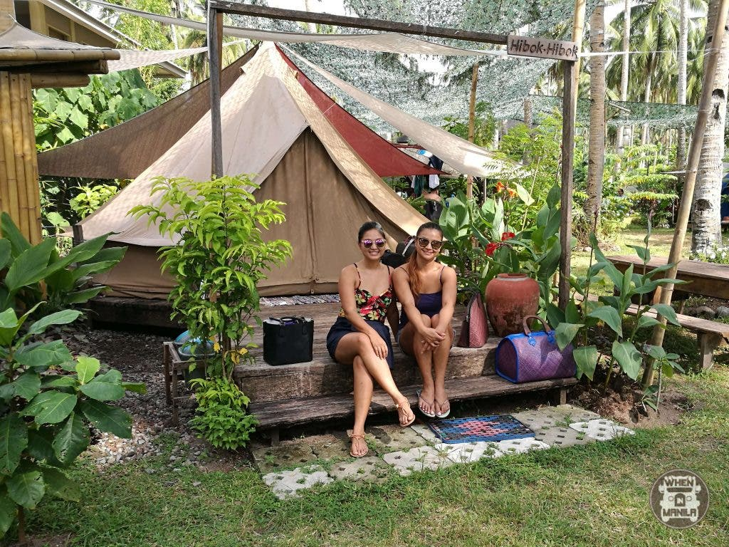 Ysla-beach-camp-Resort-best-glamping-resort-camiguin