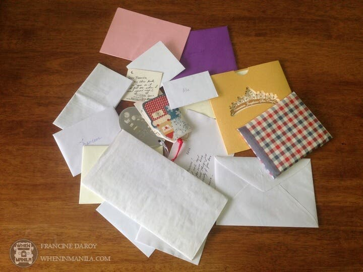 Love Letters_2