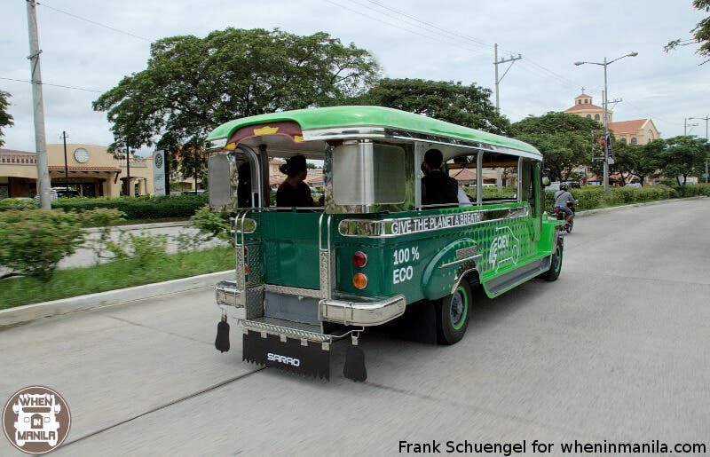 QEV-Sarao-Electric-Jeepney-Campos-Racing-Philippines (1)