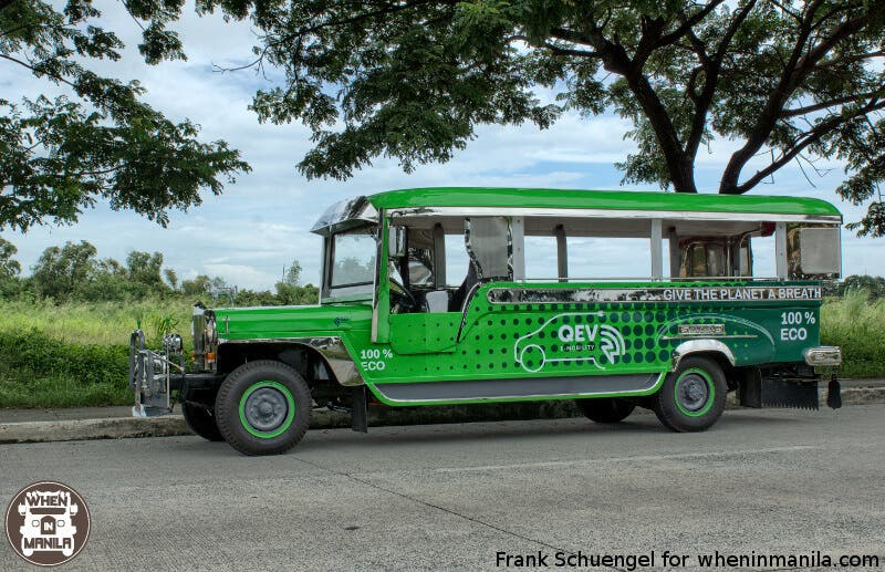 QEV-Sarao-Electric-Jeepney-Campos-Racing-Philippines (4)