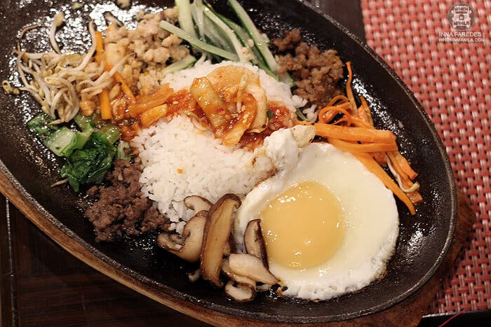 Taste Asia with these 15 must-tries at Seven Corners Restaurant (4)